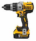 "DeWALT DCD996 20V MAX Li-Ion 1/2"" Brushless Cordless Hammer Drill Driver"