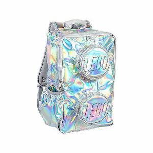 7b2928eb9bc8 Best Boys' Backpacks & Bags   eBay