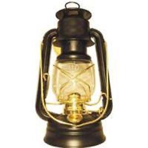 New 21st Century 210 76000 76 Original Black Oil Kerosene