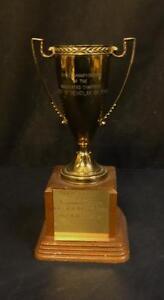 Rare-vintage-1964-Pennsylvania-Demolay-shooting-rifle-loving-cup-trophy