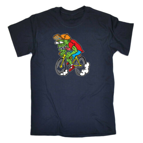 Kids T-Shirt Funny Childrens Toddlers Tee Top T-Shirt Super divers modèles BK23