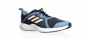 Adidas-Womens-Blue-Running-Shoes-Size-5-5-1254671