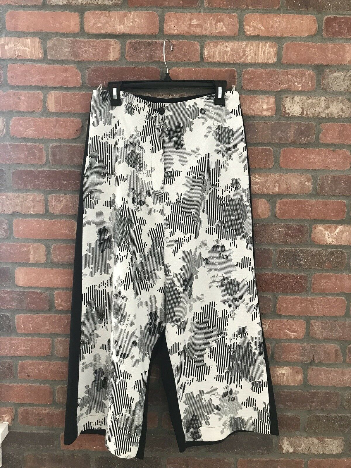I'm Isola Marras Wide Pants Size 42