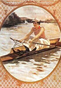 CP Poster Sport Rowing Edit Nugeron S10