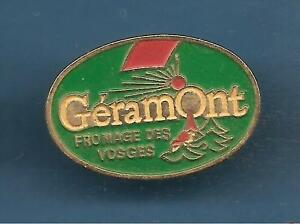 Pin-039-s-pin-FROMAGE-DES-VOSGES-GERAMONT-ref-L06