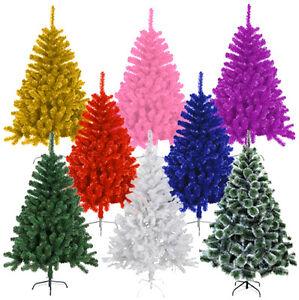 k nstlicher weihnachtsbaum christbaum tannenbaum 120cm. Black Bedroom Furniture Sets. Home Design Ideas
