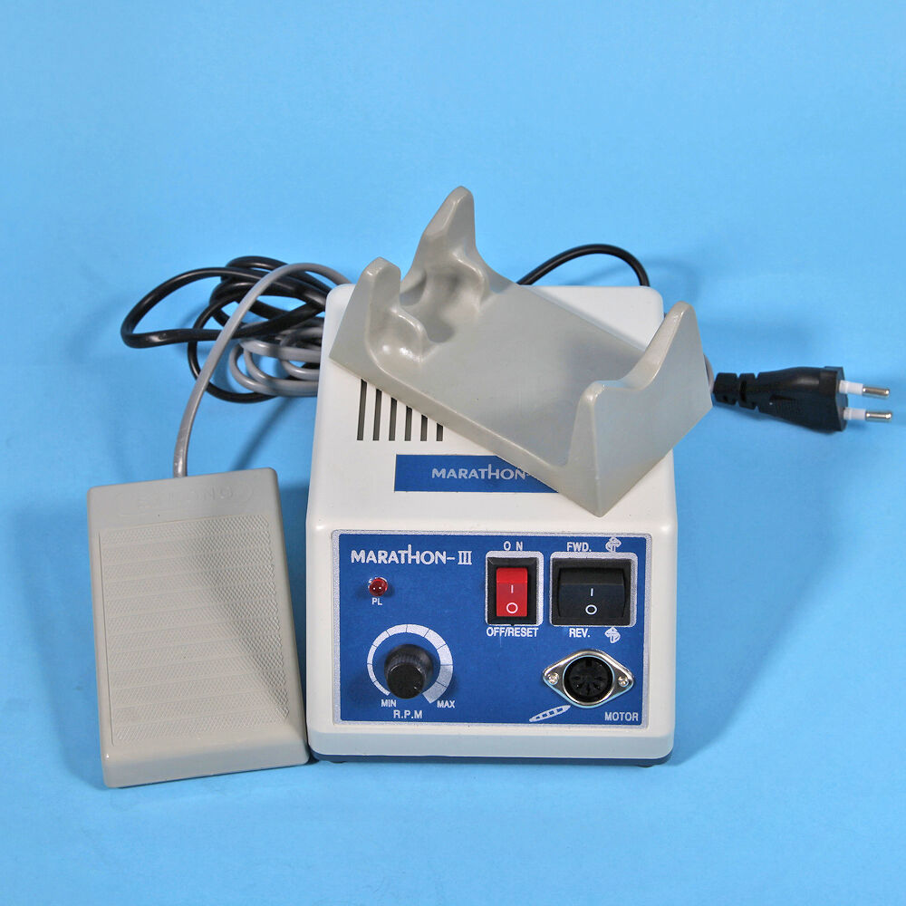 Dental Lab Marathon Electric Micro Motor N3 2Straight Slow Handpieces Handpieces Handpieces Rosa _X_Y 1ff1e5