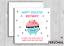 Isolation-Birthday-Card-Mum-Wife-Sister-Niece-Friend-Daughter-Lockdown-Virus thumbnail 2