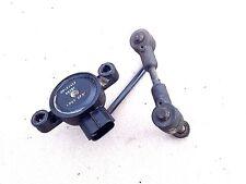 Range rover p38 avant en hauteur Capteur Capteur suspension pneumatique EAS anr4686