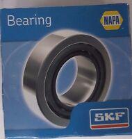 Skf Wheel Bearing 6203-j