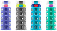 Ello Dash Kids 16 Oz Water Bottle, 4 Colors