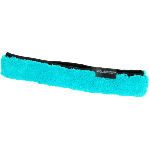 NEW Window Cleaning Sleeve 35cm Each