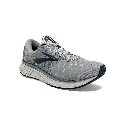 2E SAVE $$$ Brooks Glycerin 17 Mens Running Shoes 069