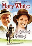 Mary White (DVD, 2009) New/Sealed