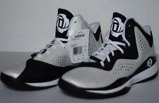 NWT Adidas D Rose 773 III Basketball Shoes Sz 7.5 1/2 C75720 Derick