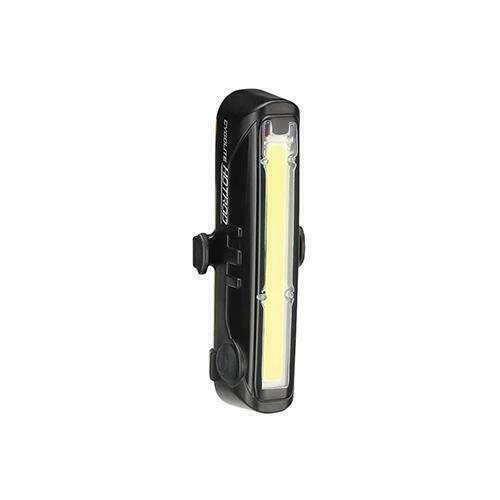 Cygolite Hotrod 110 Rechargeable Bike Headlight