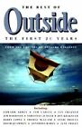 The Best of  outside : The First Twenty Years by Edward Abbey, Outside  Magazine, Mark Bryant (Paperback, 1998)