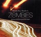 Breathe Out, Breathe In by The Zombies (CD, May-2011, Ais)
