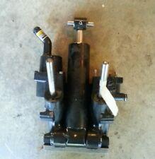 Mercury Mariner Power Trim & Tilt Manifold 811604T 811604F