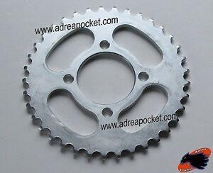 Corona-Bicicletta-Sporca-37-denti-52-68mm-catena-428