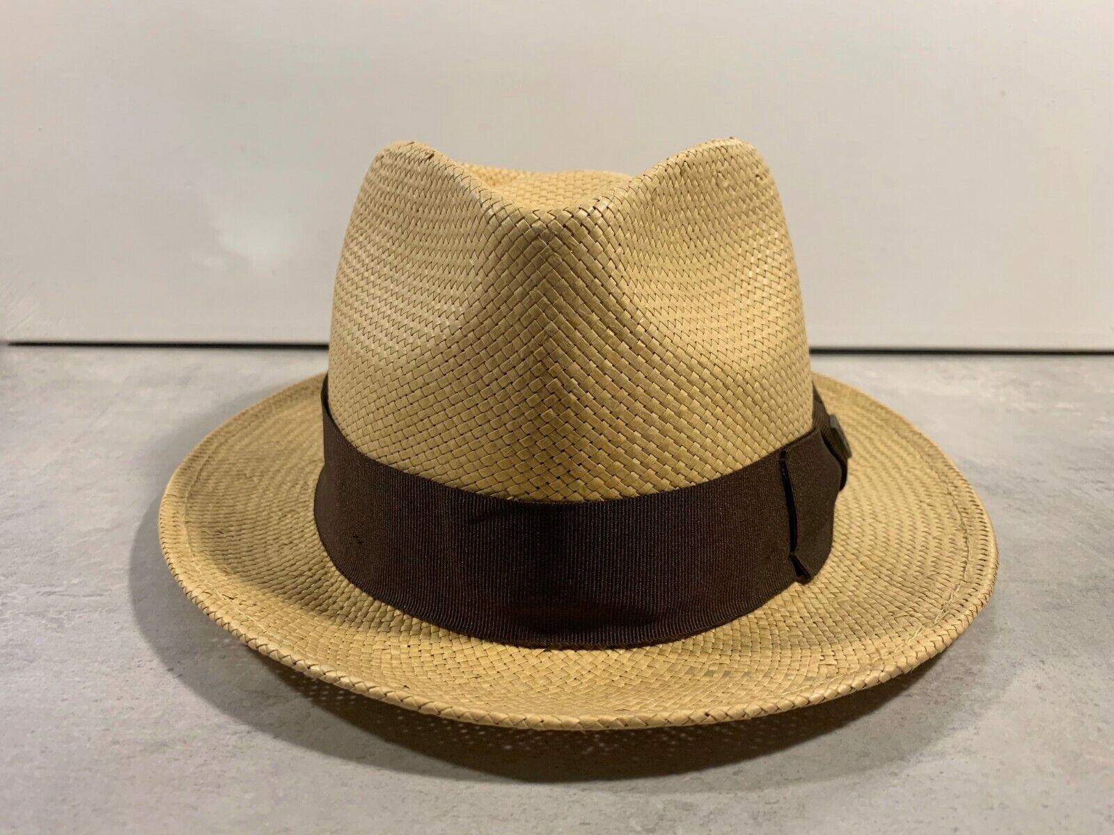 BRIXTON Unisex Hat Hat Presley