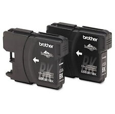 BROTHER MFC-J275W DRIVERS FOR WINDOWS MAC
