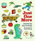 Just One More by Joy Cowley (Paperback, 2011)