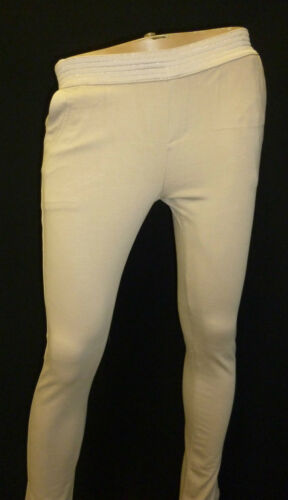 Sizes 6-14 Womens Ladies New TOXIC Super Fitting Stretchy Jeans//Trousers