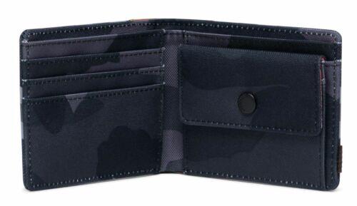 Herschel bourse Roy Coin RFID Wallet