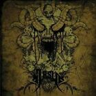Diamond for Disease 0640213206556 by Arsis CD
