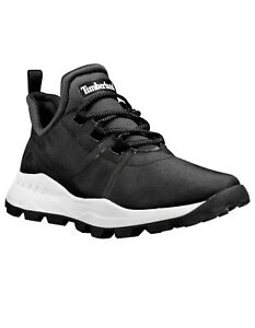 timberland brooklyn homme