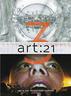 Art in the Twenty-first Century: Pt. 3 by Susan Sollins (Hardback, 2005)