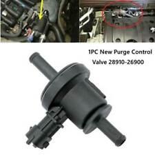Vapor Canister Purge Valve For 06 13 Hyundai Elantra Kia Soul 28910 26900 Fits Hyundai