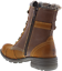 Earth-Spirit-Winter-Boots-Ladies-Mid-Calf-Leather-Faux-Fur-Buckle-Lace-Zip-Shoes thumbnail 8