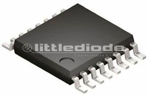 Texas-Instruments-LM25037QMT-NOPB-PWM-Controller-578-kHz-5-5-75-V-16-Pin-TSSO