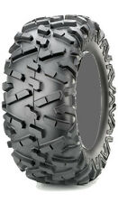 Maxxis Bighorn 2.0 24x10-11 ATV Tire 24x10x11 24-10-11