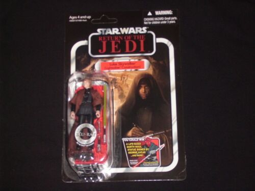 """Star Wars The Vintage Collection Action Figures /""""Select Your Figure s /"""""""