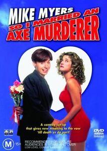 So-I-Married-An-Axe-Murderer-DVD-Mike-Myers-Anthony-La-Paglia-Nancy-Travis-t1