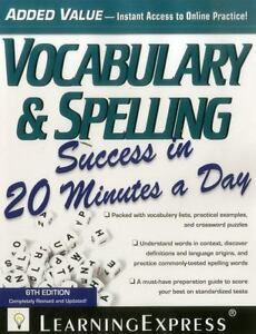 Vocabulary-amp-Spelling-Success-in-20-Minutes-a-Day-by-LearningExpress-LLC
