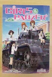 Girls-und-Panzer-Girls-and-Panzer-1-by-Girls-Und-Panzer-Production-Team