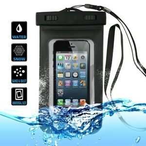 Nuevo-Estuche-Impermeable-Seco-Bolsa-universal-para-Samsung-Galaxy-S5-S6-S7-S8-S9-EDGE