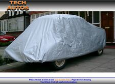 Ford Anglia 105E  Car Cover Indoor/Outdoor Water Resistant Lightweight Voyager