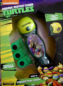 2 TEENAGE MUTANT NINJA TURTLES INFLATABLE 30 IN HAMMER inflate novelty toy NEW