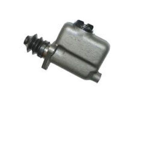 New Clark Forklift Master Cylinder 1-1//8 B PN 5200673