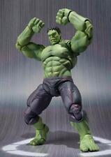 20cm Hulk Marvel Avengers Super Hero Unglaubliche Action-Figuren Jungen Geschenk