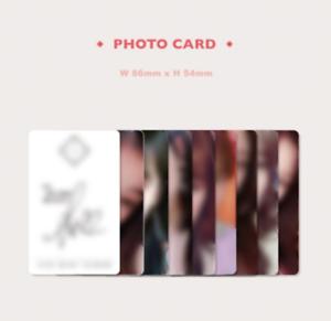 LOVELYZ-4TH-MINI-ALBUM-HEALING-PHOTO-CARD-JIN-SUJEONG-KEI-MIJOO