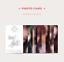 LOVELYZ-4TH-MINI-ALBUM-HEALING-PHOTO-CARD-JIN-SUJEONG-KEI-MIJOO miniature 1