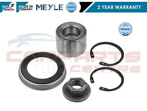 New Front Wheel Bearing Kit Ford Focus 98-05 with ABS