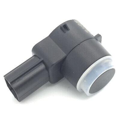 Fits Captiva 2.0 D Diesel PDC Parking Sensor Front Rear #1