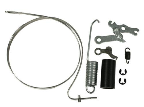 Mecánica para cadenas freno adecuado para still ms341 ms361-chain Brake